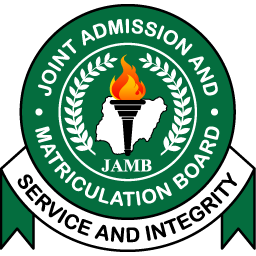 JAMB post utme cut off marks