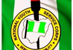 state that pays nysc members
