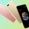 Xiaomi Mi 5X Features | Price | Specifications