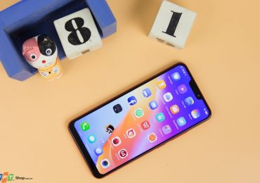 Vivo Y81 Features, Price, Specifications and Everything You Need to Know