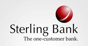 Sterling Bank Sort Code