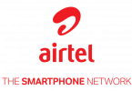 airtel 4.6gb for 200