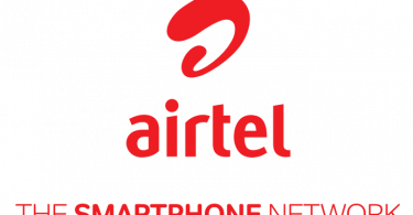 airtel 4.6gb for 200