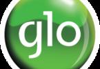glo shortcodes