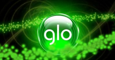 check glo number