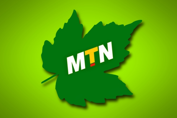 MTN Internet Services