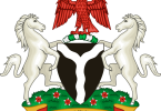 President of Nigeria Salary