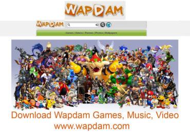 Wapdam : www wapdam com MP3 Free Downloads, Music, Games, Movies on Wapdam