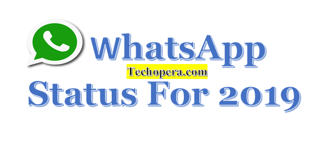 whatsapp status for love, romance, sad, altitude