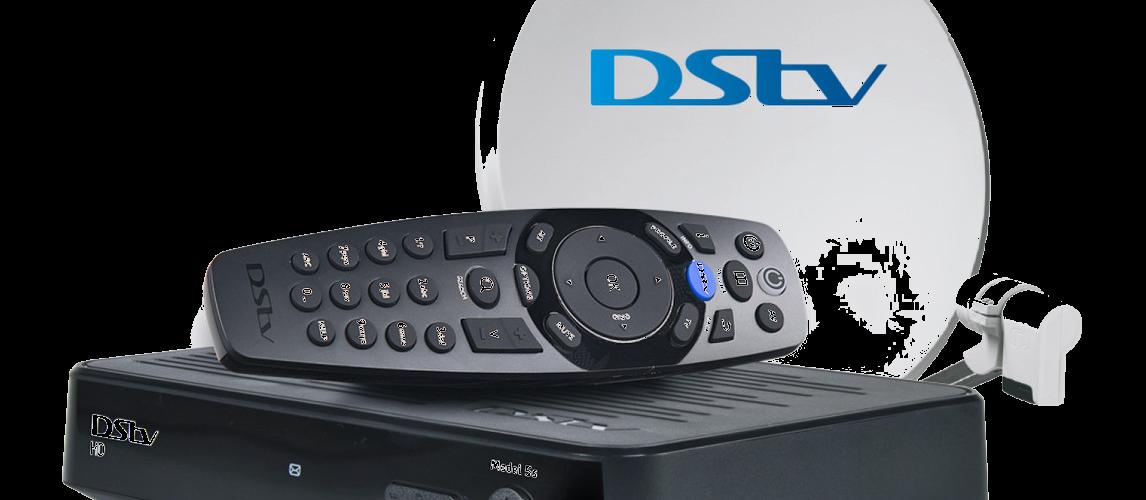 DSTV customer care