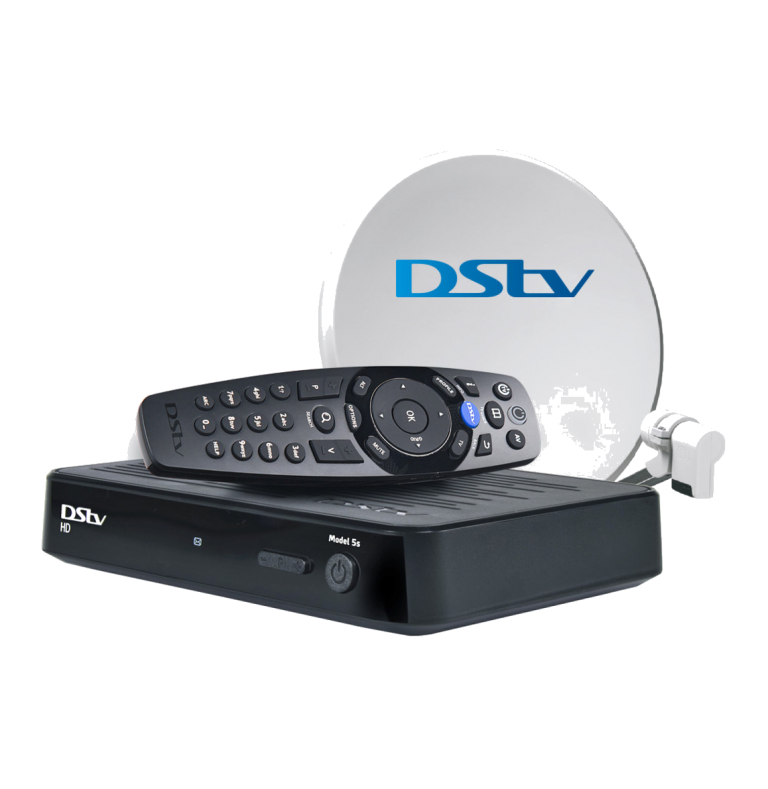 Dstv Call Center Number 2019: Dstv Customer Care Contact Details & Self Service