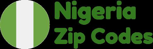zip code means