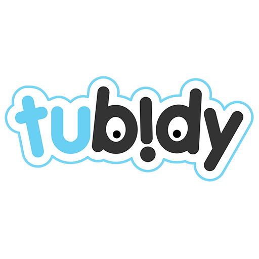 Tubidy.mobi – Free Movies, MP3 Music Download for Mobile and PC Users
