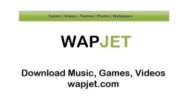 Wapjet
