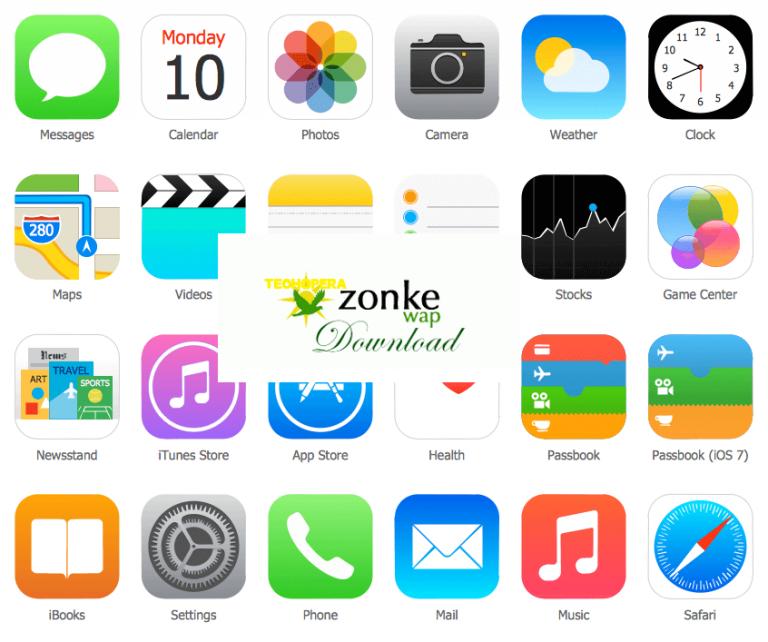 Download Zonkewap Music MP3, MP4 – www.zonkewap.com