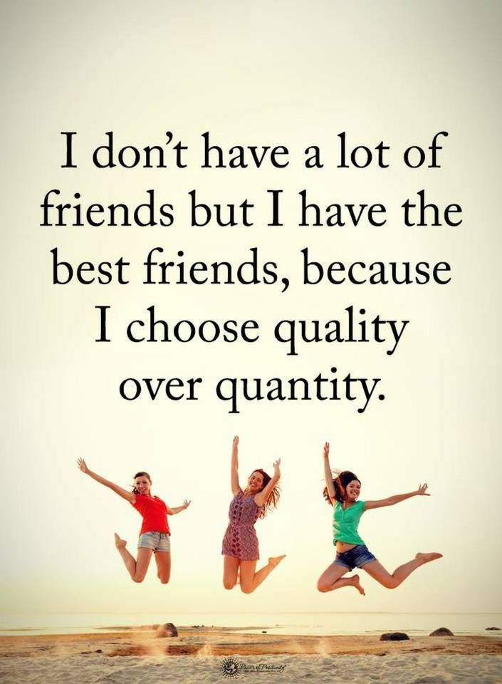 cute friendship quotes for instagram