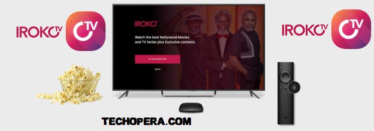 iroko tv television app