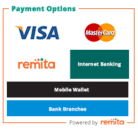 Banks That Accepts Remita Payments: Banks On Remita Mobile