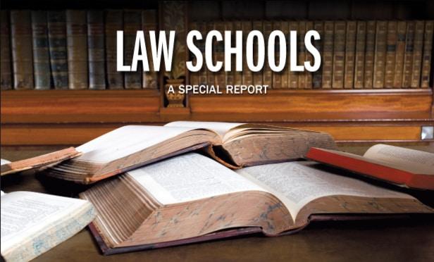 Uganda Law schools