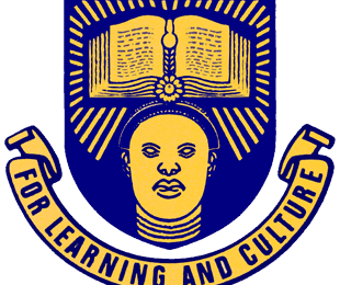 OAU predegree program