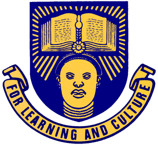 OAU predegree program