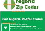 gombe state postal code