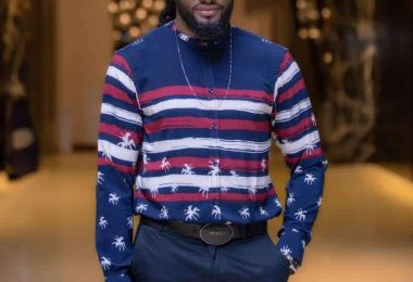 girls Uti Nwachukwu has dated