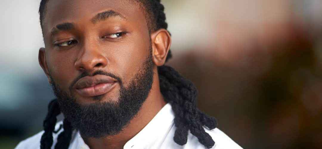Uti Nwachukwu Movie
