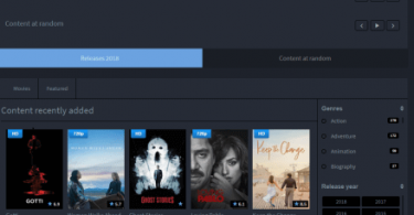 www.movie4k.io