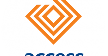 how to check access bank account balance