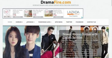 best korean movies download website