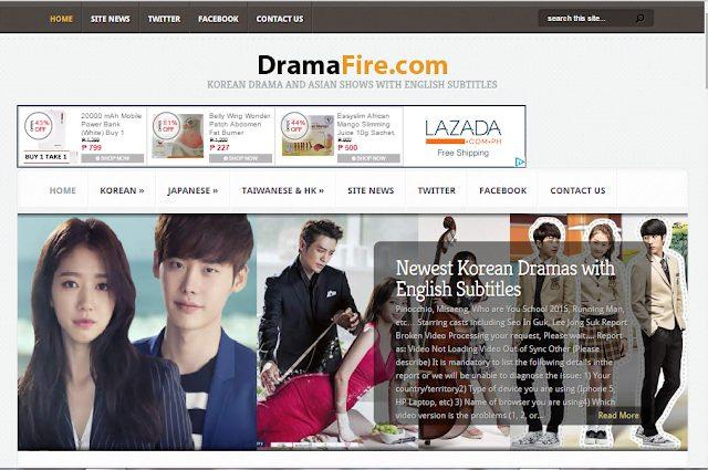 best korean movies download website