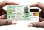 national identity card registration centers