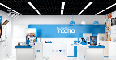 tecno support center in Nigeria