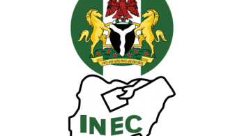 inec shortlisted names