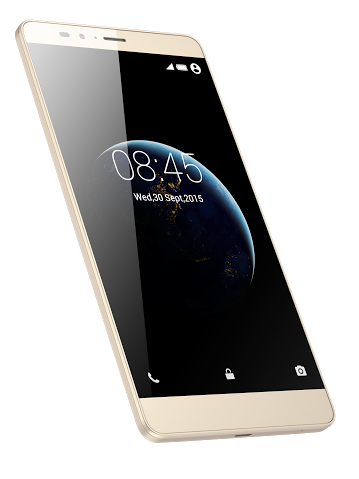 Infinix Note 2 price