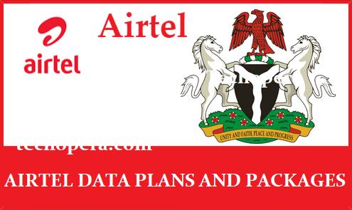 airtel 20GB for N200
