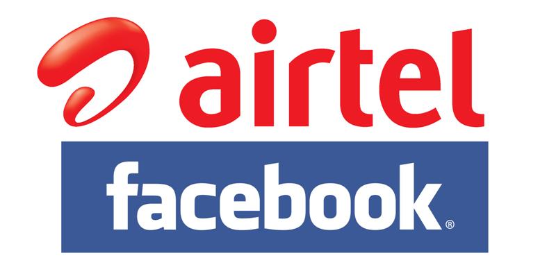 airtel facebook flex plan