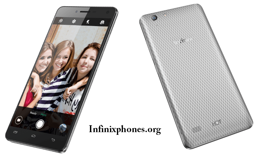 infinix hot 3 lte review