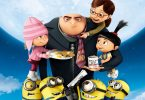 quality movies for kids to watch in netflix