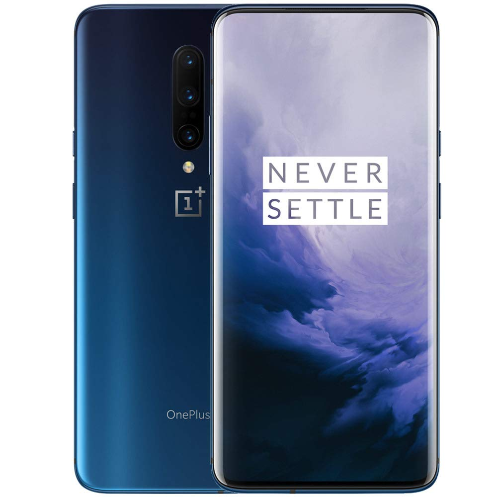 OnePlus 7 Pro price in india
