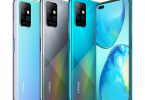 infinix note 8 price in nigeria