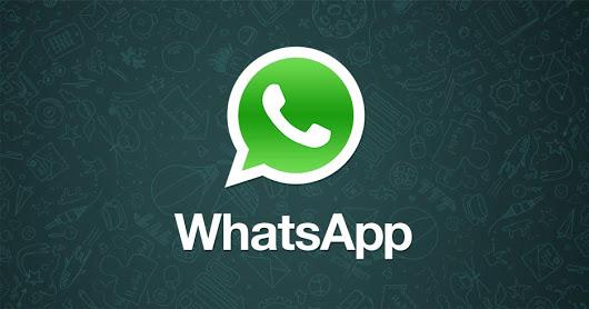 whatsapp status for love, romance, sad, altitude